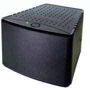 Miniatura - ESTABILIZADOR TS SHARA POWEREST 1500VA MONO 115V 6