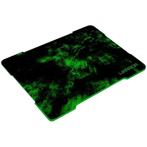 Foto - MOUSE PAD GAMER WARRIOR