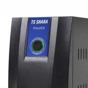 Miniatura - ESTABILIZADOR TS SHARA POWEREST 1500VA BIVOLT 6T
