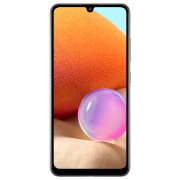Miniatura - Celular Samsung Galaxy A-32 128GB Dual