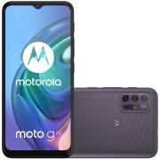 Foto de Celular Motorola Moto G-10 64GB XT-2127 Dual