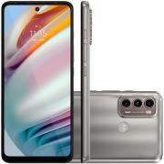 Foto de Celular Motorola Moto G-60 128GB XT-2135 Dual