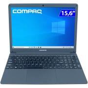 Miniatura - NOTEBOOK COMPAQ CQ29 15.6P I5 8GB 480GBSSD W10