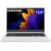 Foto de NOTEBOOK SAMSUNG E30 15.6 I3-1115G4 4GB HD1TB W10