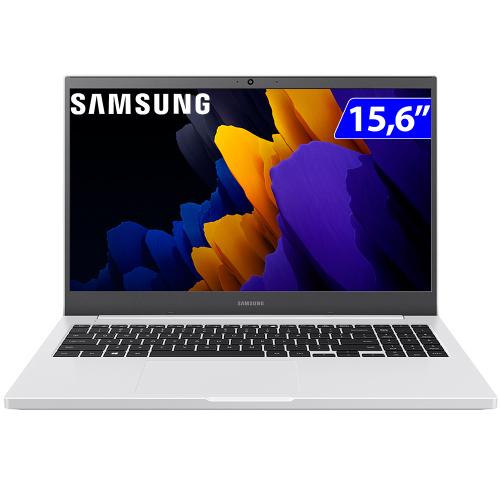 Foto - NOTEBOOK SAMSUNG E30 15.6 I3-1115G4 4GB HD1TB W10