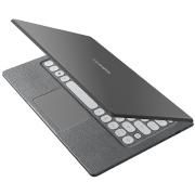 Miniatura - NOTEBOOK SAMSUNG F30 DUAL CORE 13.3 4GB 64SSD W10