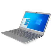 Miniatura - NOTEBOOK ULTRA 14 I3-5005U 4GB 1TB LINUX