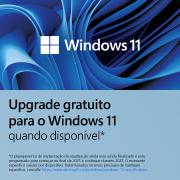 Miniatura - NOTEBOOK LENOVO 15.6 I5-10210U 8GB 256GBSSD W10