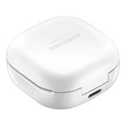Miniatura - Fone de Ouvido Galaxy Buds Live SM-R-180N