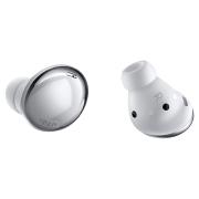 Miniatura - Fone de Ouvido Galaxy Buds Pro SM-R-190