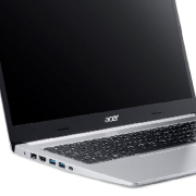 Miniatura - NOTEBOOK ACER 15.6 I5-10210U 4GB 256GB SSD ENDLESS