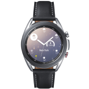 Foto de Galaxy Smart-Watch3 45mm LTE SM-R855F