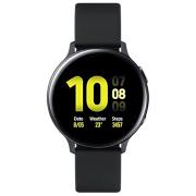 Foto de Galaxy Smart-Watch Active2 LTE 44mm SM-R825-F