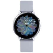 Foto de Galaxy Smart-Watch Active2 SM-R820