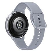 Miniatura - Galaxy Smart-Watch Active2 SM-R820