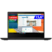Foto de NOTEBOOK LENOVO BS145 15.6 I3-1005G1 4GB 500GB W10