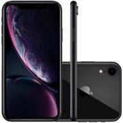 Foto de Telefone Celular Apple Iphone XR 64GB Single