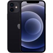 Foto de Telefone Celular Apple Iphone 12 64GB Dual