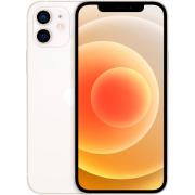 Foto de Telefone Celular Apple Iphone 12 256GB Dual