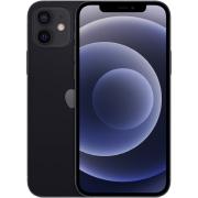 Foto de Telefone Celular Apple Iphone 12 Mini 64GB Dual