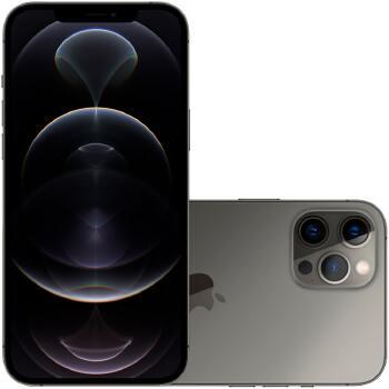 Foto de Telefone Celular Apple Iphone 12 Pro Max 256GB Dual
