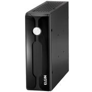 Foto de COMPUTADOR ELGIN NEWERA E3 NANO J1800 4GB SSD120GB