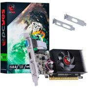 Foto de PLACA DE VIDEO NVIDIA GEFORCE G210 1GB DDR3 64BITS