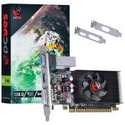 Foto de PLACA DE VIDEO NVIDIA GEFORCE GT710 2GB DDR3 64BIT