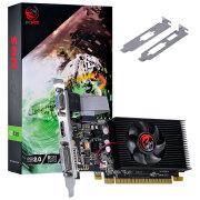 Foto de PLACA DE VIDEO NVIDIA GEFORCE GT730 2GB DDR3 64BIT