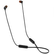 Miniatura - FONE DE OUVIDO IN EAR JBL T115BT BLUETOOTH