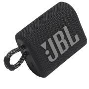 Miniatura - CAIXA DE SOM PORTATIL JBL GO3 COM BLUETOOTH