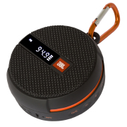 Miniatura - CAIXA DE SOM E RADIO FM JBL WIND2 COM BLUETOOTH