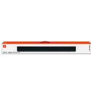 Miniatura - SOUNDBAR JBL SB110 2.0 CANAIS COM BLEUTOOTH
