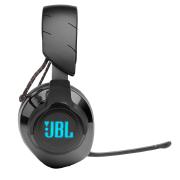 Miniatura - FONE DE OUVIDO GAMER JBL QUANTUM 600