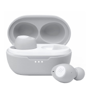 Miniatura - FONE DE OUVIDO IN EAR TRUE WIRELESS JBL T115 TWS