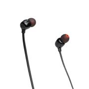 Miniatura - FONE DE OUVIDO IN EAR BLUETOOTH JBL T125BT