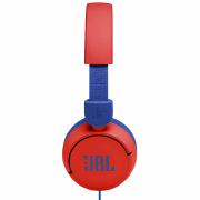 Miniatura - FONE DE OUVIDO ON EAR JBL JR310