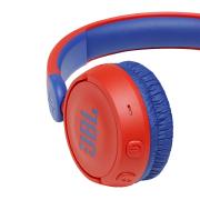 Miniatura - FONE DE OUVIDO ON EAR JBL JR310BT