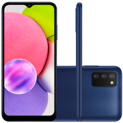 Foto de Celular Samsung Galaxy A03S 64GB Dual