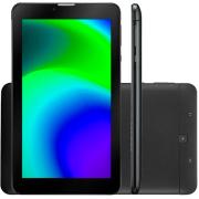 Foto de TABLET MULTILASER M7 7P WI-FI 3G 1GRAM 32GB