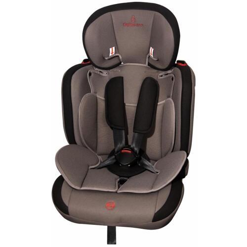 Foto - Cadeira para Auto Galzerano Dorano 9 a 36 kg