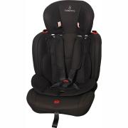 Foto de Cadeira para Auto Galzerano Dorano 9 a 36 kg