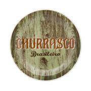 Miniatura - CONJUNTO DE CHURRASCO OXFORD DAILY 3 PEÇAS