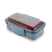 Foto de LUNCH BOX ELECTROLUX