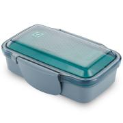 Miniatura - LUNCH BOX ELECTROLUX