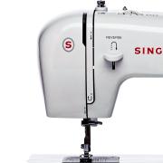 Miniatura - MAQ. SINGER TRADITION 2250 9 PONTOS