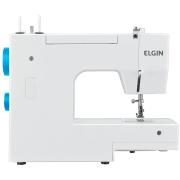 Miniatura - MÁQ ELGIN JX-4035 GENIUS PLUS 31PONTOS