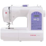 Miniatura - MAQ SINGER STARLET 6680 74PONTOS