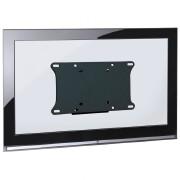 Miniatura - SUPORTE TV PLASMA LCD MULTIVISAO 19 A 40P