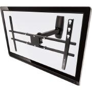 Miniatura - SUPORTE TV PLASMA LCD MULTIVISAO ARTIC. 19 A 47P